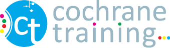 cochrane_training_logo_0.png